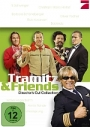 Tramitz & Friends - Die Serie
