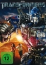 Transformers 2 - Die Rache (2-Disc-Special-Edition)