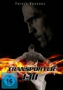 Transporter I-III: Triple Feature (3 DVDs)