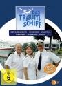 Das Traumschiff - DVD-Box VII