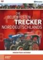 Die beliebtesten Trecker Norddeutschlands