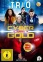 Trio - Cyber Gold