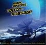 Mark Brandis - Triton Passage (Folge 23)