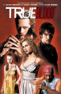 True Blood, Band 1
