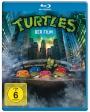Turtles - Der Film (Blu-ray)