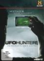 UFO Hunters - Die komplette erste Staffel