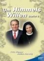 Um Himmels Willen - Staffel 6
