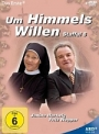 Um Himmels Willen - Staffel 8