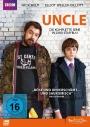 Uncle - Die komplette Serie