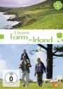 Unsere Farm in Irland - Box 2