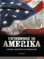 Unterwegs in Amerika