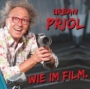 Urban Priol - Wie im Film