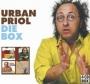 Urban Priol - Die Box