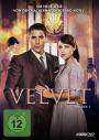 Velvet - Volume 1