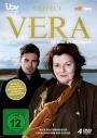Vera - Ein ganz spezieller Fall, Staffel 1
