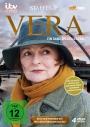 Vera - Ein ganz spezieller Fall, Staffel 2