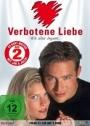 Verbotene Liebe - Wie alles begann... Box 2
