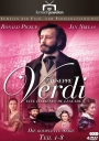 Verdi - eine italienische Legende