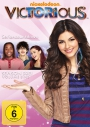 Victorious - Staffel 3, Volume 1