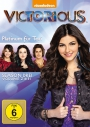 Victorious � Staffel 3, Volume 2