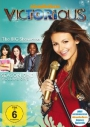 Victorious - Season eins, Volume eins