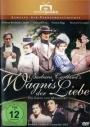 Barbara Cartland's Favourites Vol. 1: Wagnis der Liebe - Die Erben von Mandrake