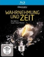 Wahrnehmung und Zeit - Die Welt in Super-Slow-Motion (Blu-ray)
