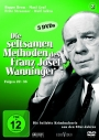 Die seltsamen Methoden des Franz Josef Wanninger - Folgen 22-36