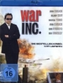 War, Inc. (Blu-ray)