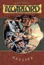 Warlord 3 - Odyssee