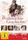 Eine Weihnachtsgeschichte nach Charles Dickens - Musical