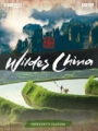 Wildes China