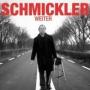 Wilfried Schmickler - Weiter