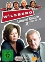 Wilsberg Limited Edition 2 / Folge 11 - 20 [5 DVDs]
