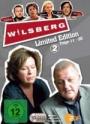 Wilsberg Limited Edition 2 / Folge 11 - 20 [5 DVDs]