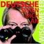 Dietmar Wischmeyer - Deutsche sehen dich an
