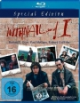 Withnail and I (Blu-ray) (Special Edition)