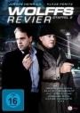 Wolffs Revier - Staffel 2