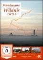 Wundersame Wildnis - DVD 5