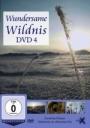 Wundersame Wildnis - DVD 4