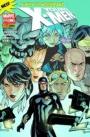 X-Men Sonderband - Young X-Men #2