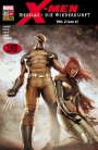 X-Men #122