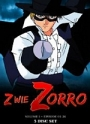 Z wie Zorro - Volume 1, Episode 01-26