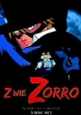 Z wie Zorro - Volume 2, Episode 27-52