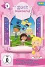 Zoes Zauberschrank - Die Original-DVD zur TV-Serie, Folge 2