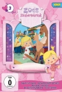 Zoes Zauberschrank - Die Original-DVD zur TV-Serie, Folge 3