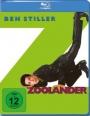 Zoolander (Blu-ray)
