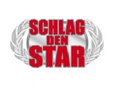 """""""Schlag den Star"""" heute mit Sven Hannawald"""