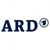 """ARD: """"Tatort"""" mit beeindruckender Quote"""