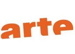ARTE setzt 2009 auf Serien